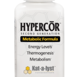 Hypercor