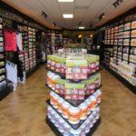 Plant City Nutrition Store