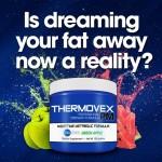 ThermovexPM_ComingSoon