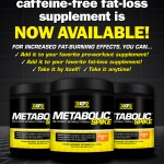 MetabolicSpike_NowAvailable