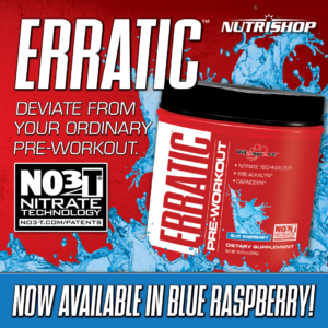 erratic-blue-raspberry-now-available