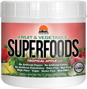trailhead_nutrition_superfoods_tropical_apple