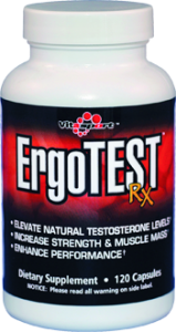 ergotest