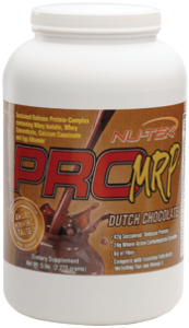 pro-mrp_dutchchoc
