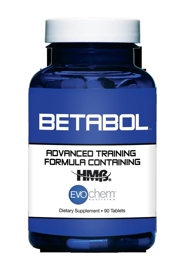 protein anabolic window